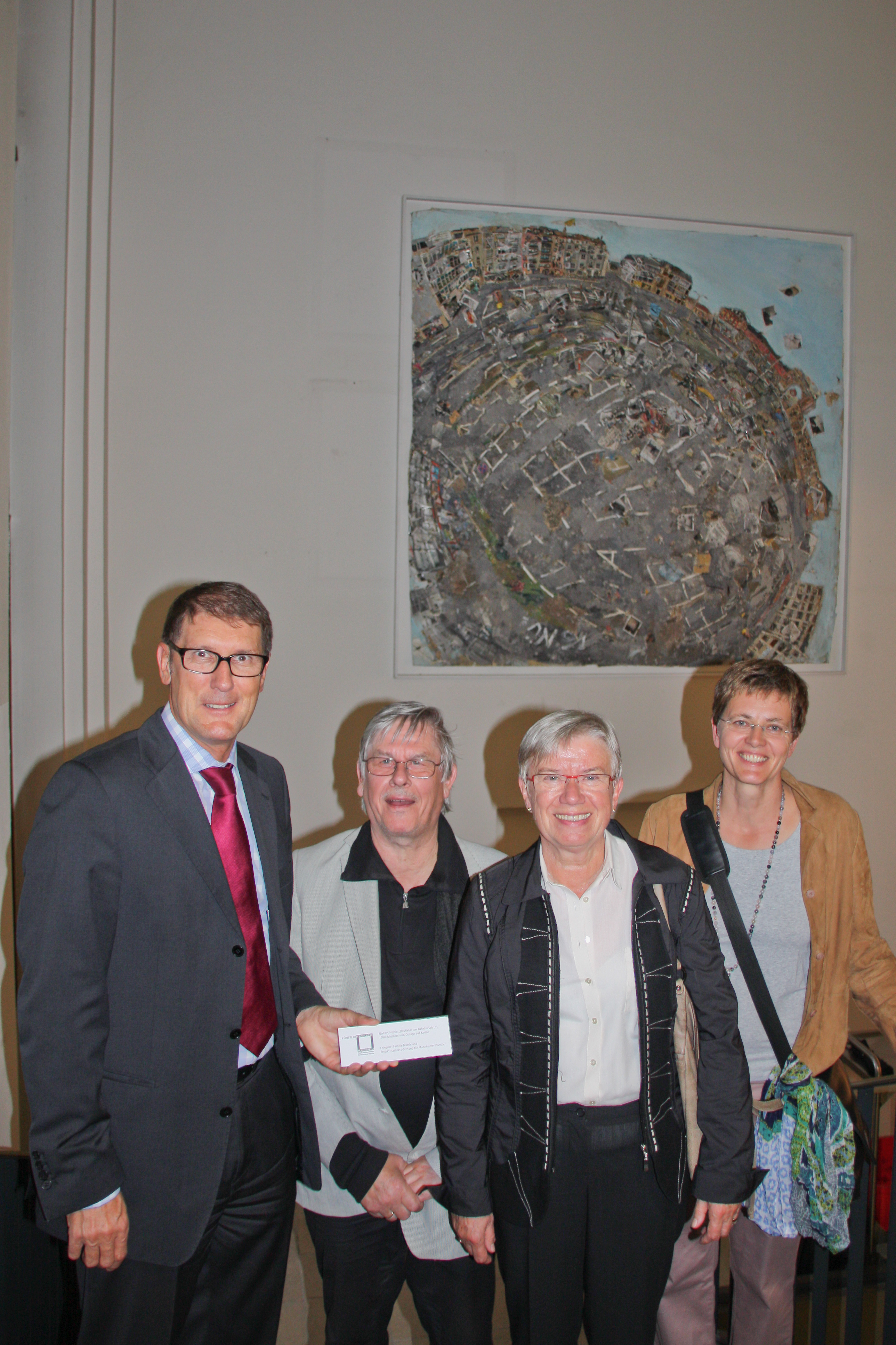 Künstler Mannheim kunstwirtschaft e 5 mannheim de