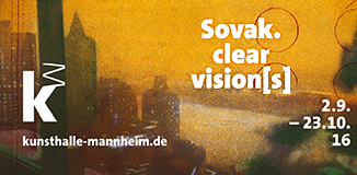 Sovak.clear vision[s]