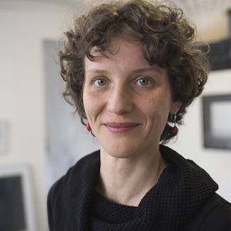 Sylvia Ballhause