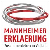 Mannheimer Erklärung: Zusammenleben in Vielfalt
