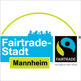 Faitrade Stadt Mannheim