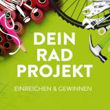 Dein Rad Projekt
