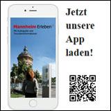 Mannheim App