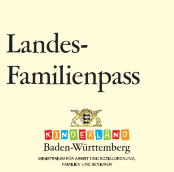 http://www.mannheim.de/sites/default/files/media_center_image/21554/landesfamilienpass.jpg