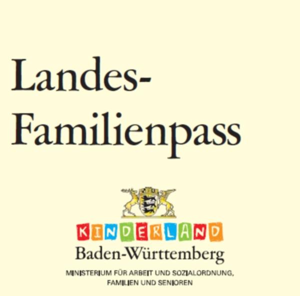 http://www.mannheim.de/sites/default/files/media_center_image/21554/landesfamilienpass.jpg