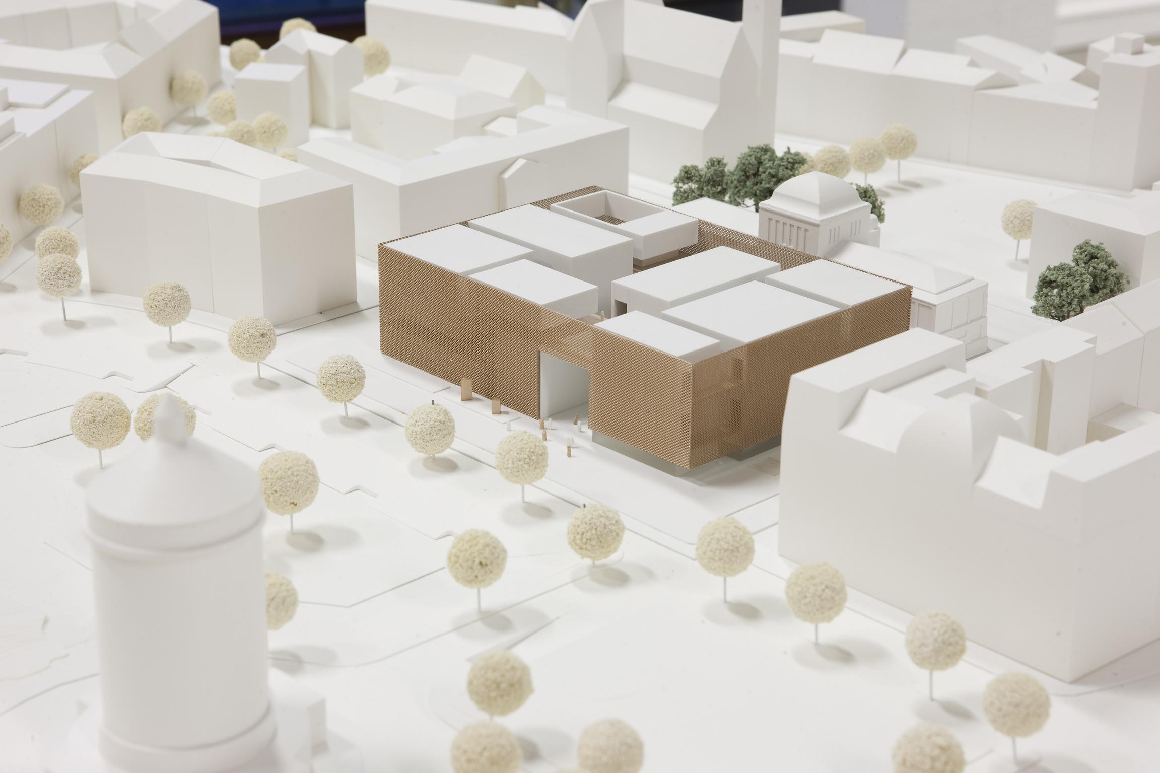 mediathek preistr ger architekten von gerkan marg und. Black Bedroom Furniture Sets. Home Design Ideas