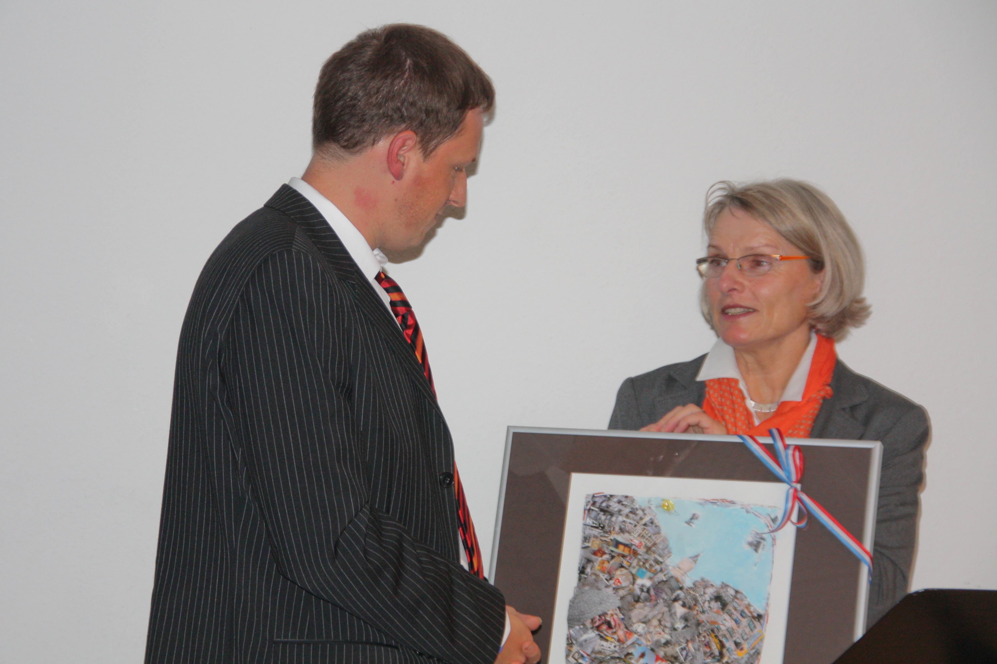 Robert Hauser in Mannheim Bilder News Infos aus dem Web