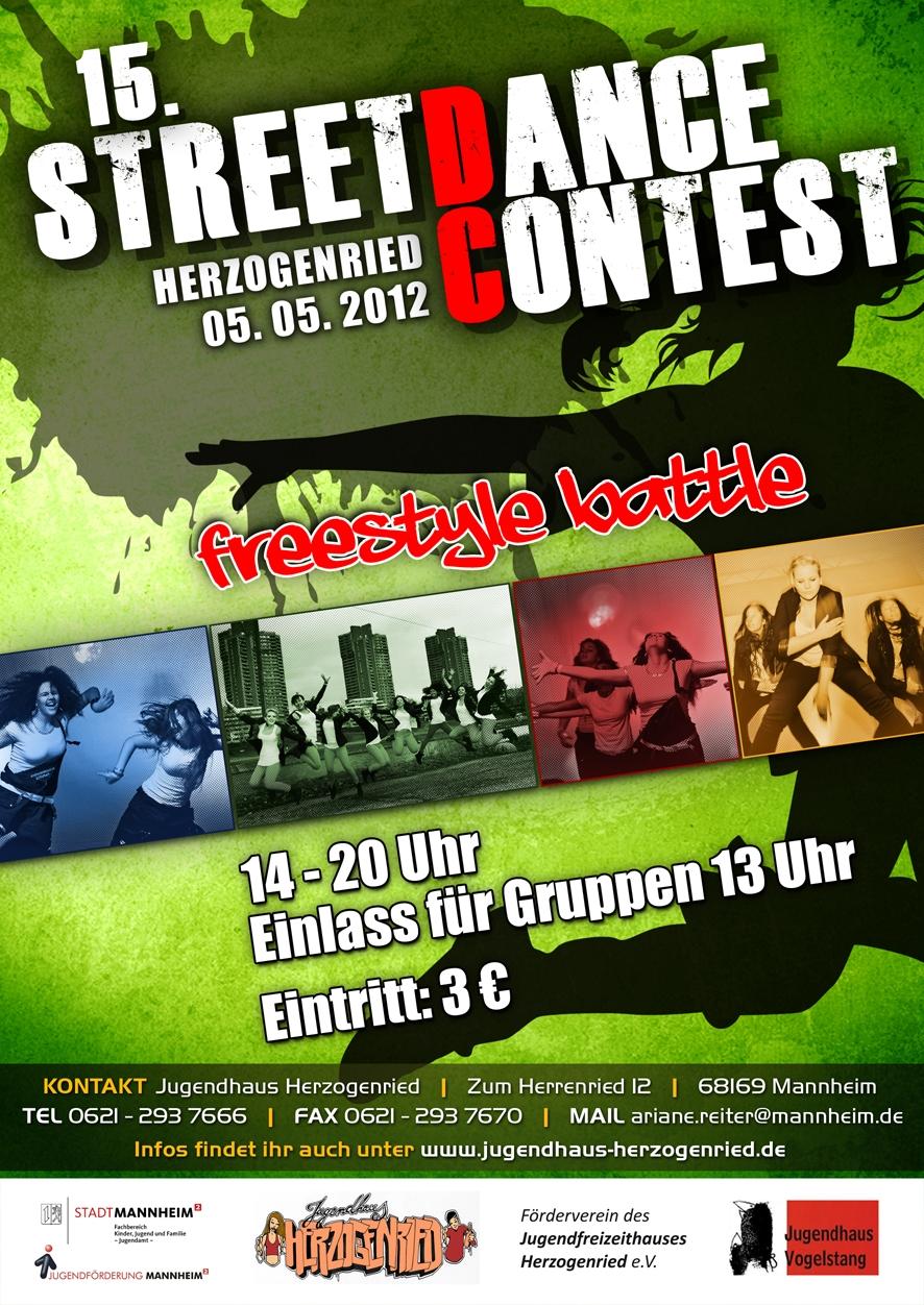 Würzburg singles jobs