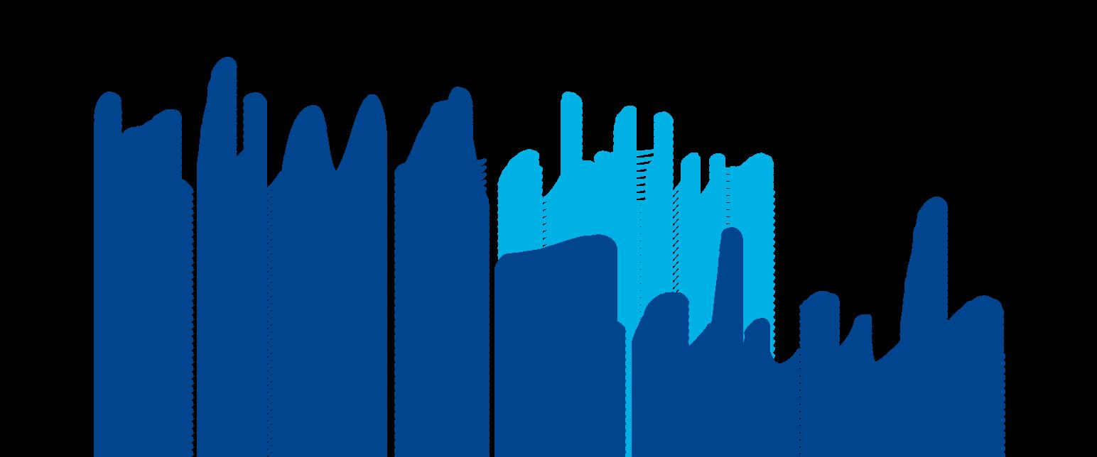 KliMAaktive-Schule_Logo_RZ_freigestellt.png?itok=6Et1mFy4