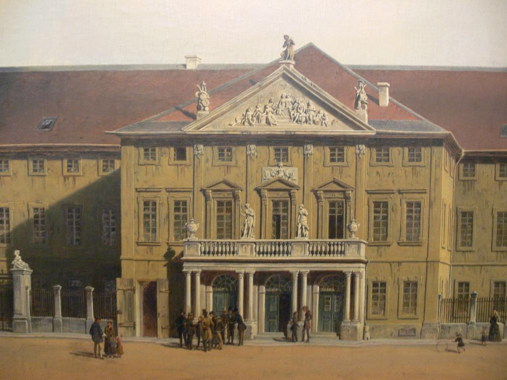Cinema Mannheim