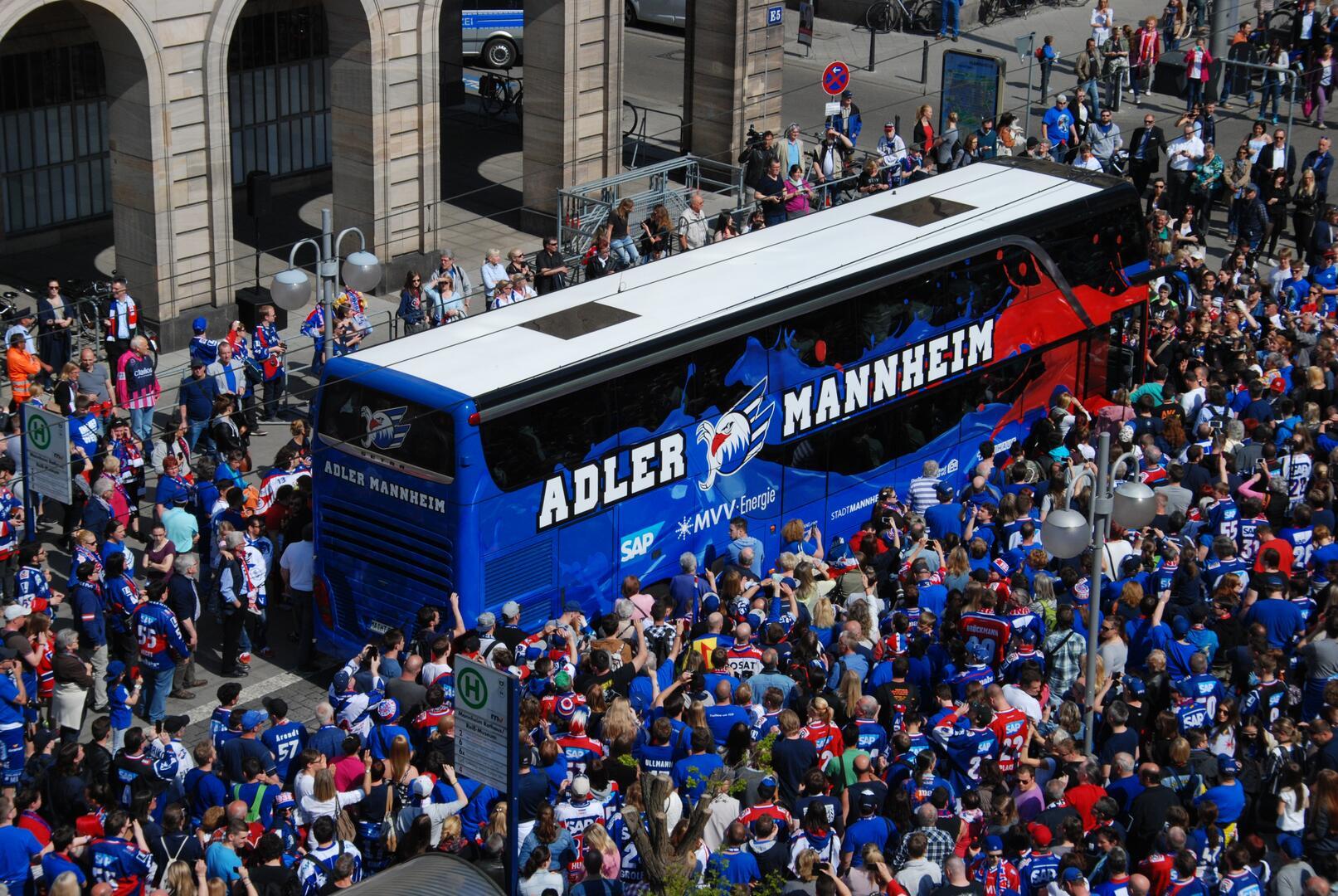 adler-mannheim