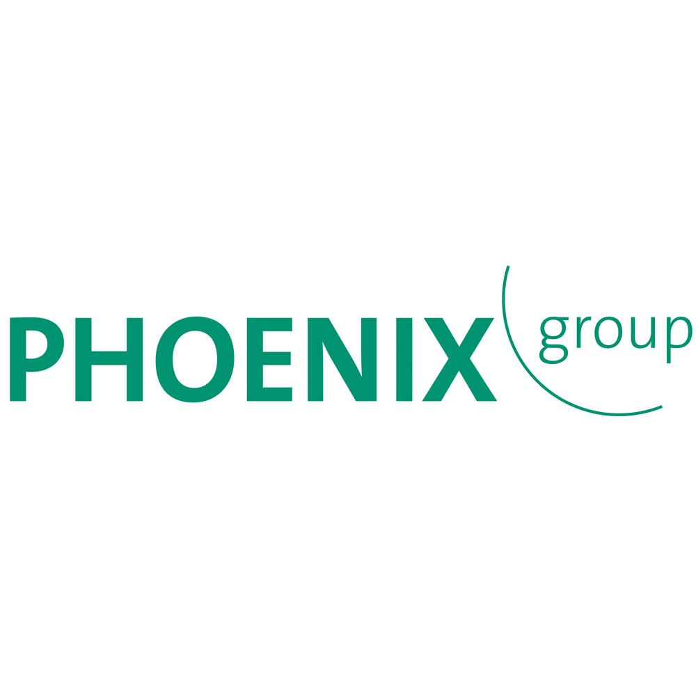 phoenix pharmahandel gmbh co kg. Black Bedroom Furniture Sets. Home Design Ideas