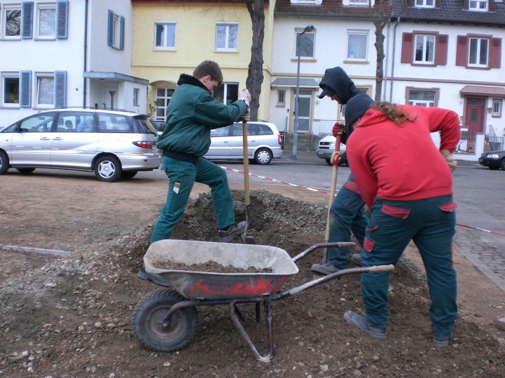 Garten Und Landschaftsbau Mannheim gärtner in fachrichtung garten und landschaftsbau mannheim de