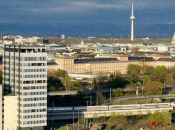 Startseite Mannheim De